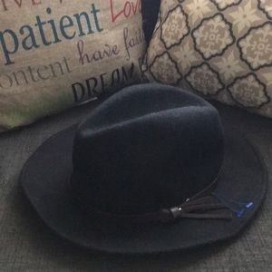 manhattan hat co